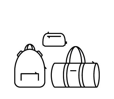väskor jönköping a6
