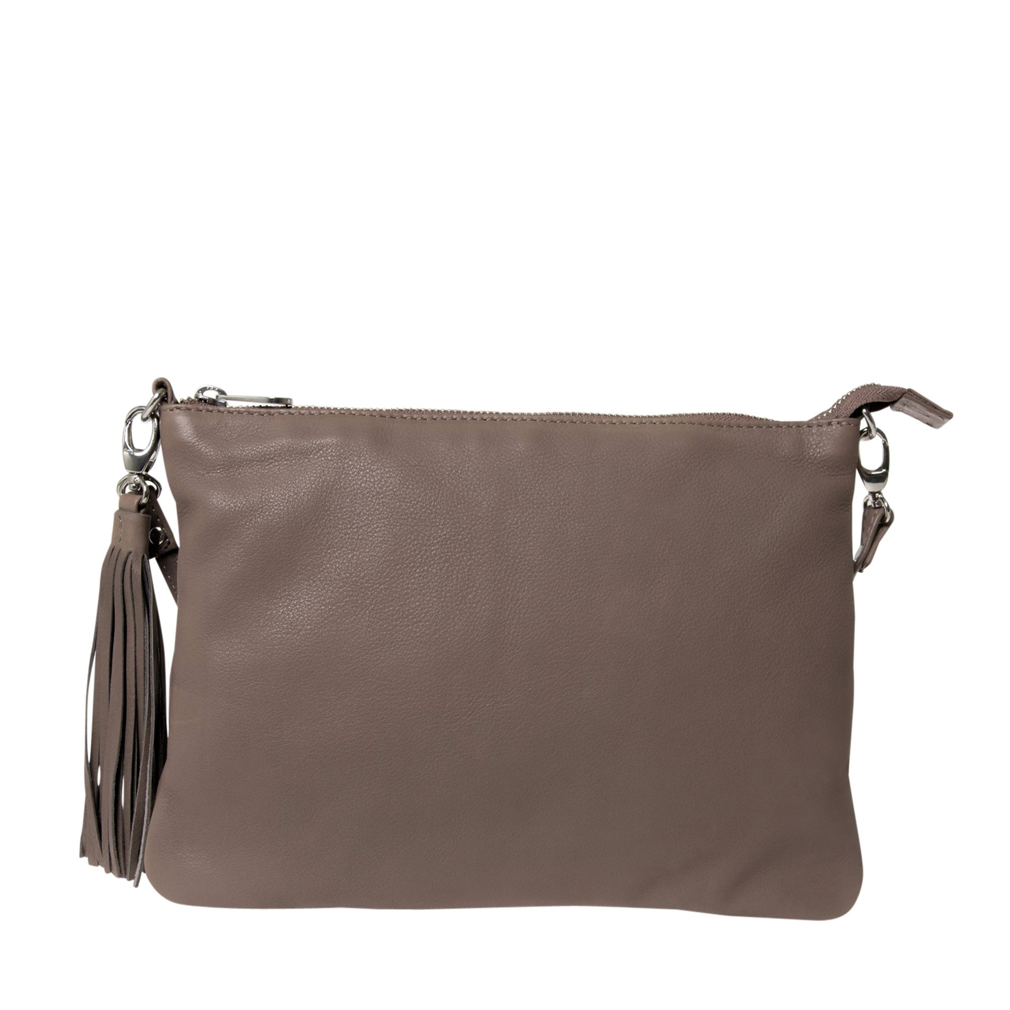 Köp Väskor online till väldigt lågt pris!  45a757204e4b2