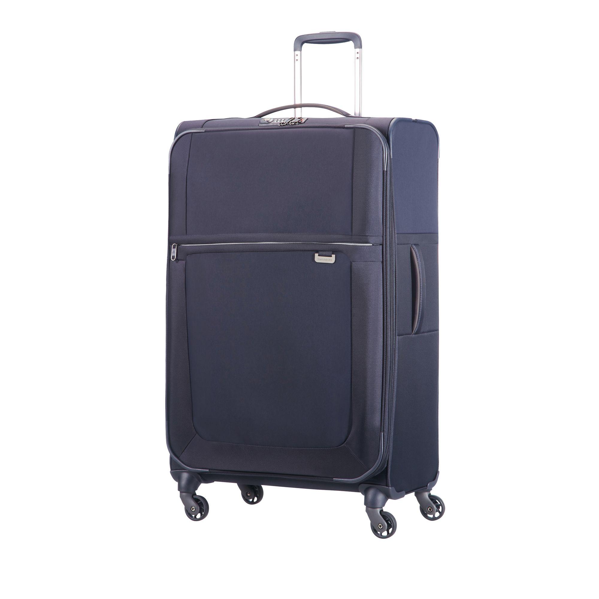 samsonite resväskor billigt