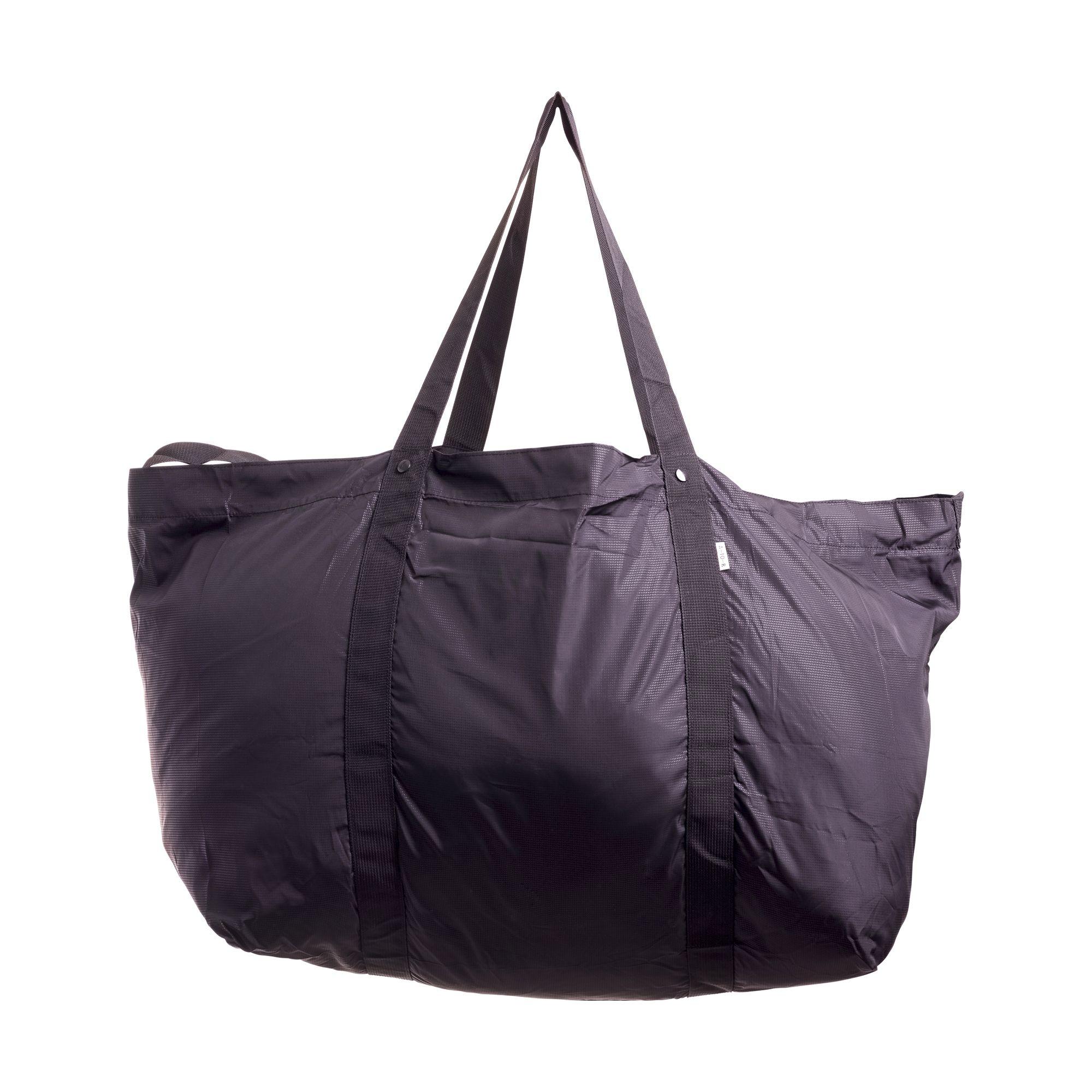 A-TO-B A-TO-B hopfällbar väska 74f41af8a1d5d
