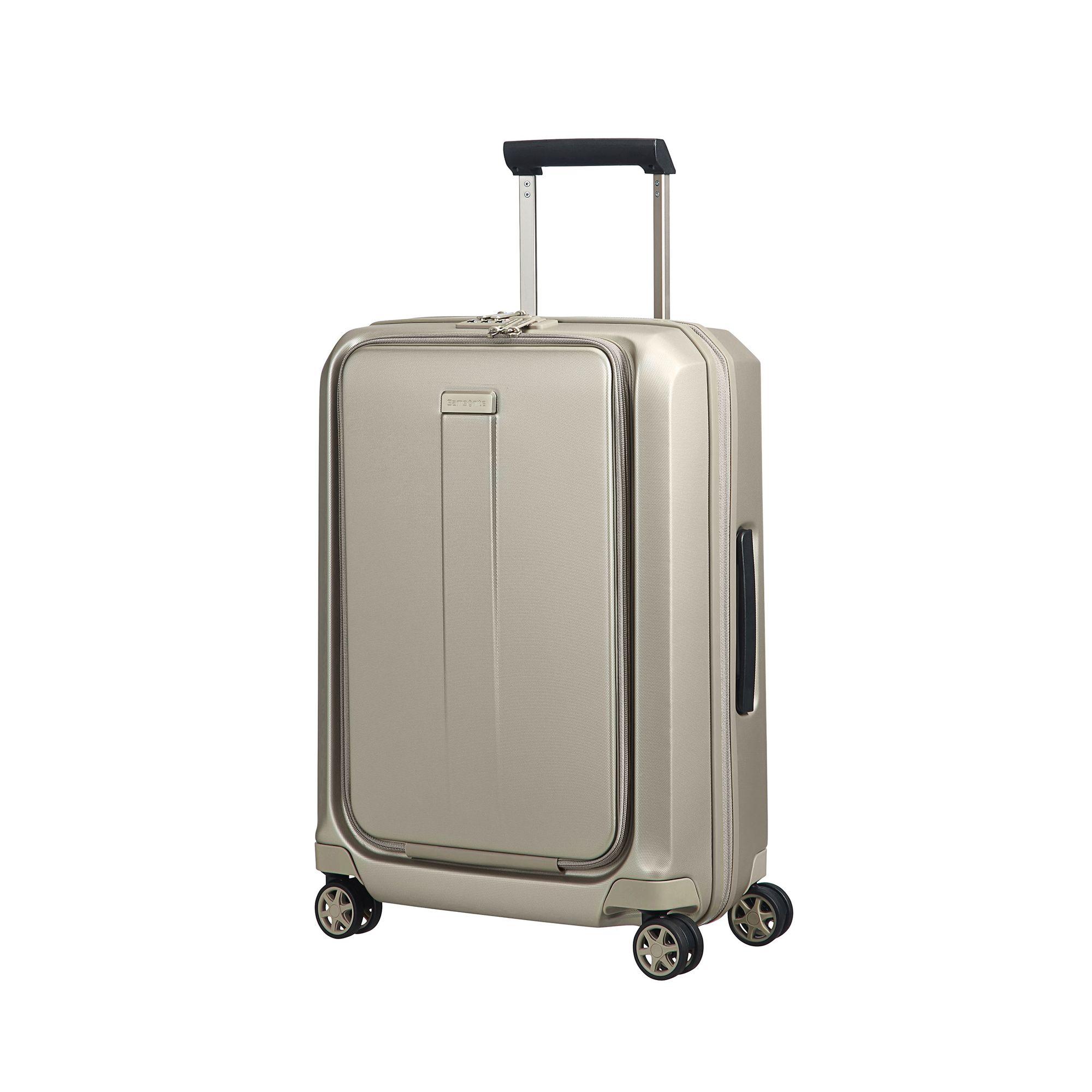 Köp väskor online till väldigt lågt pris!  1d27ef6f0efd2