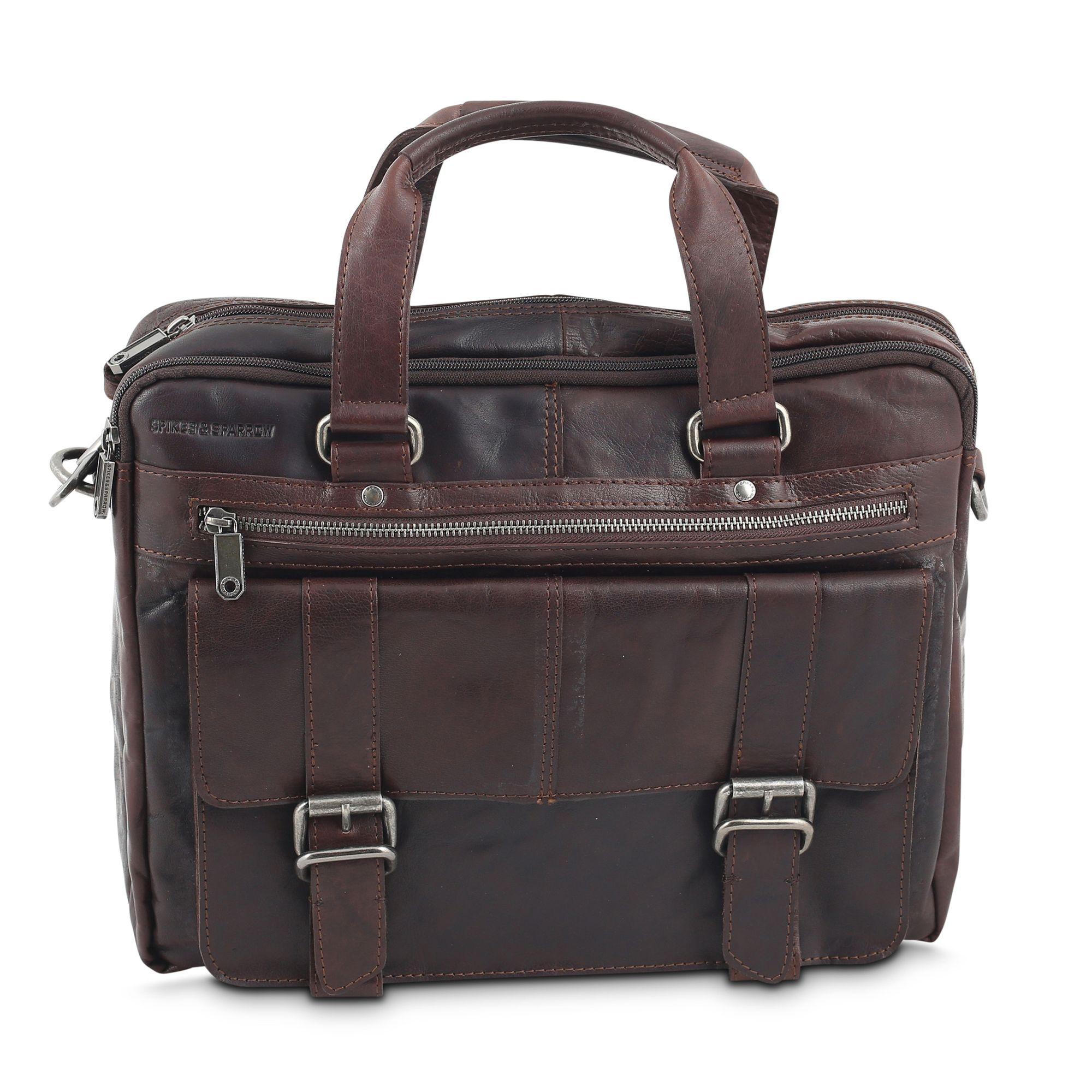 handla väskor online