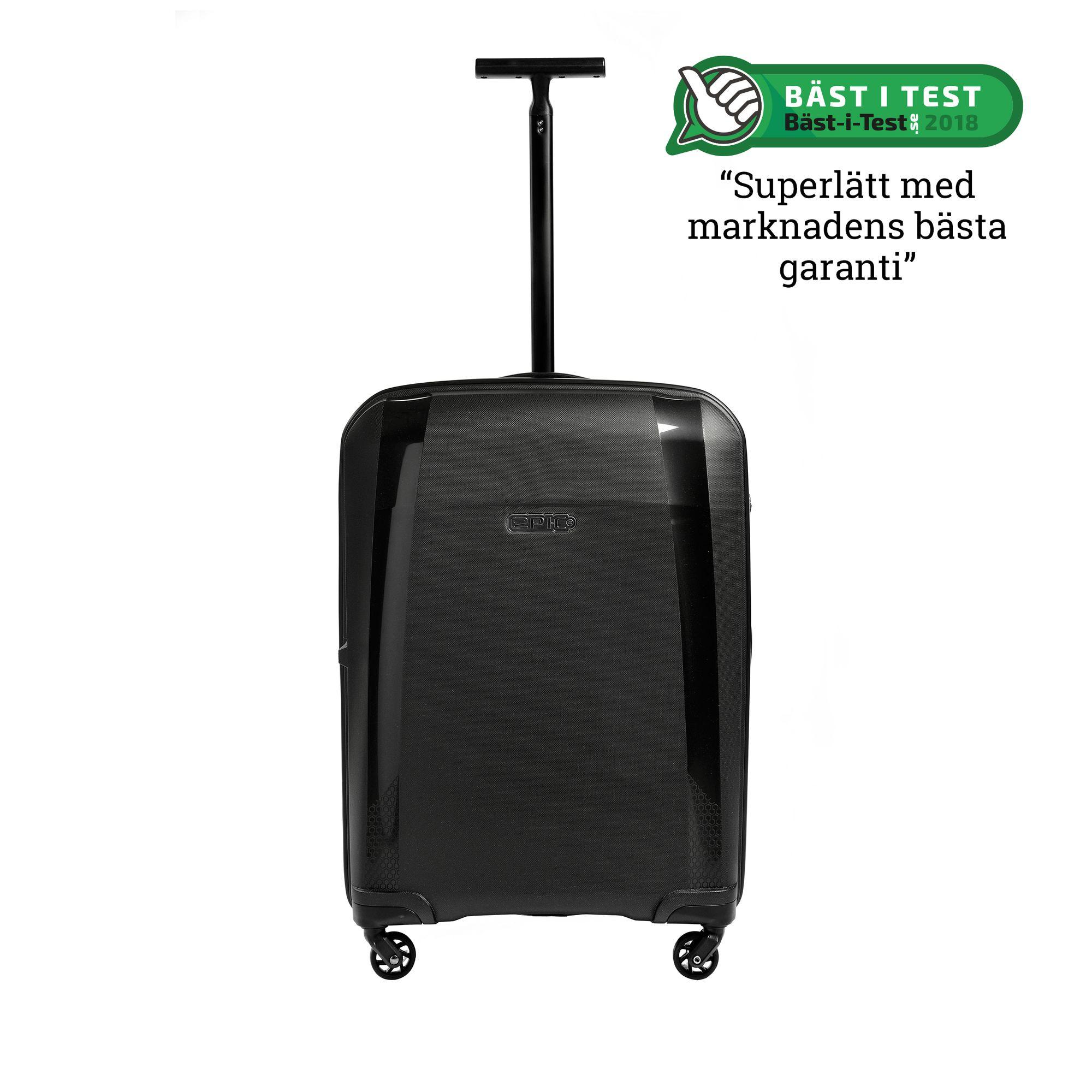 Resväska POP Neo, 75 cm Resväskor Köp online på åhlens.se!