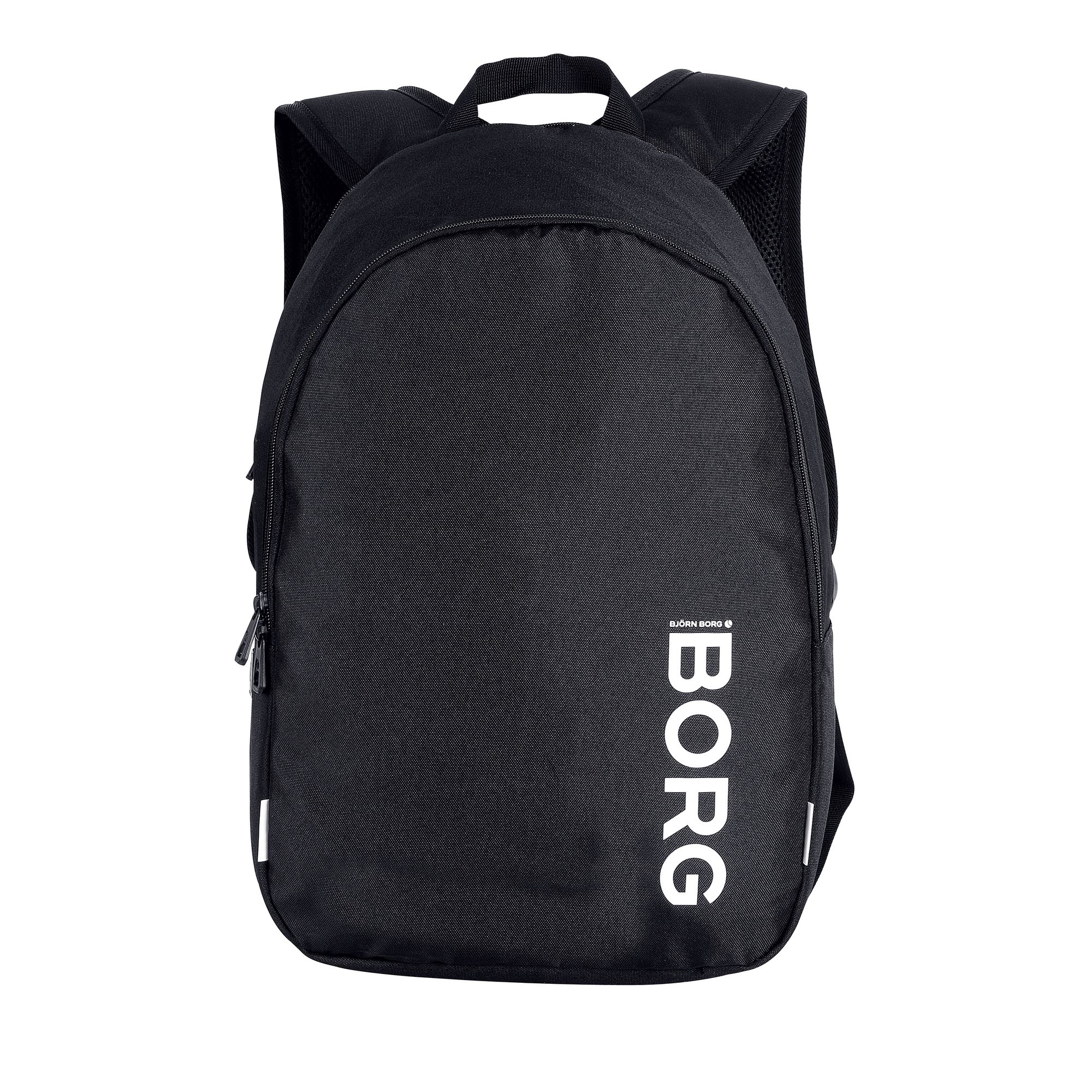 Björn Borg Core 7043 ryggsäck, Svart