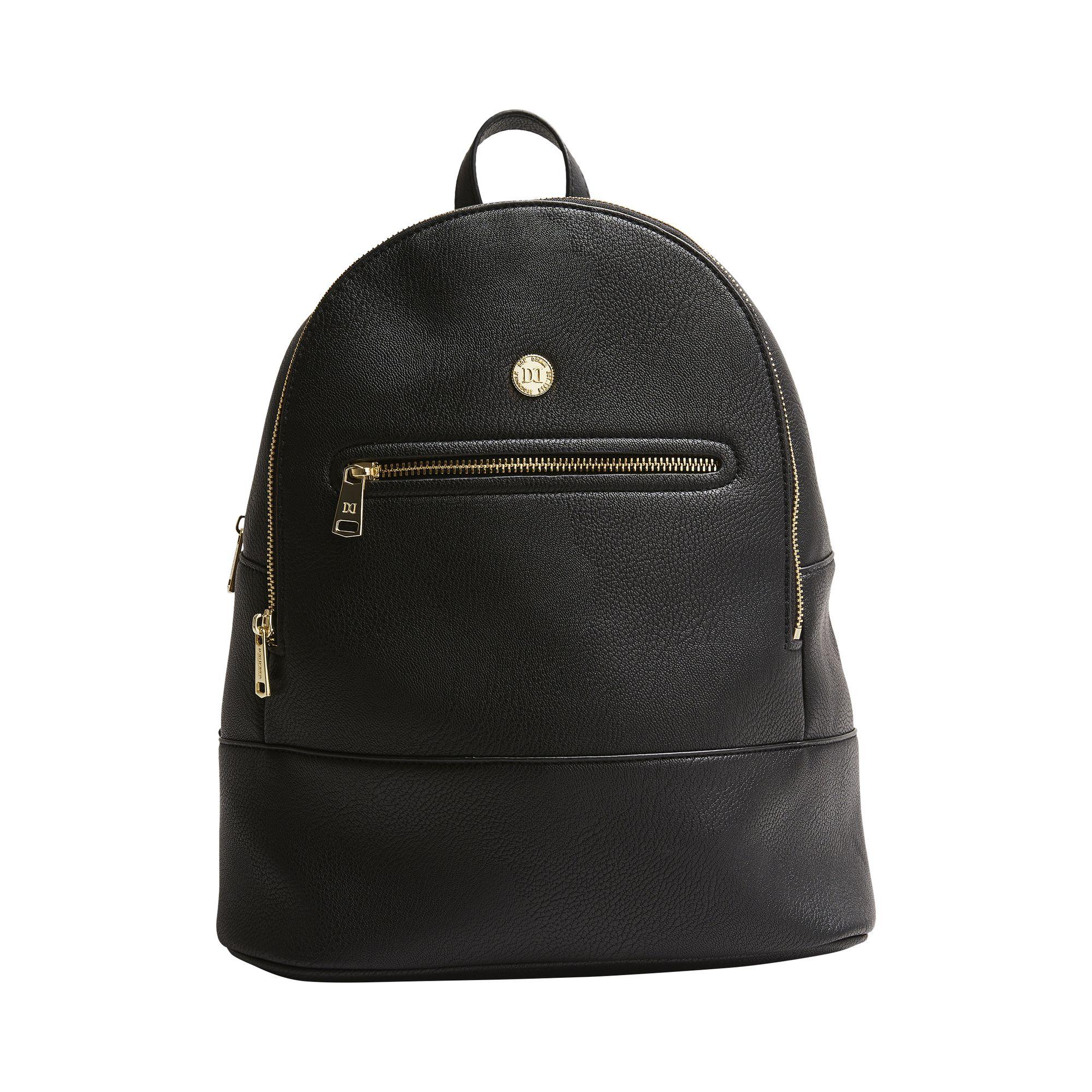 Handla online Don Donna Frida liten ryggsäck 82edec26a23c8