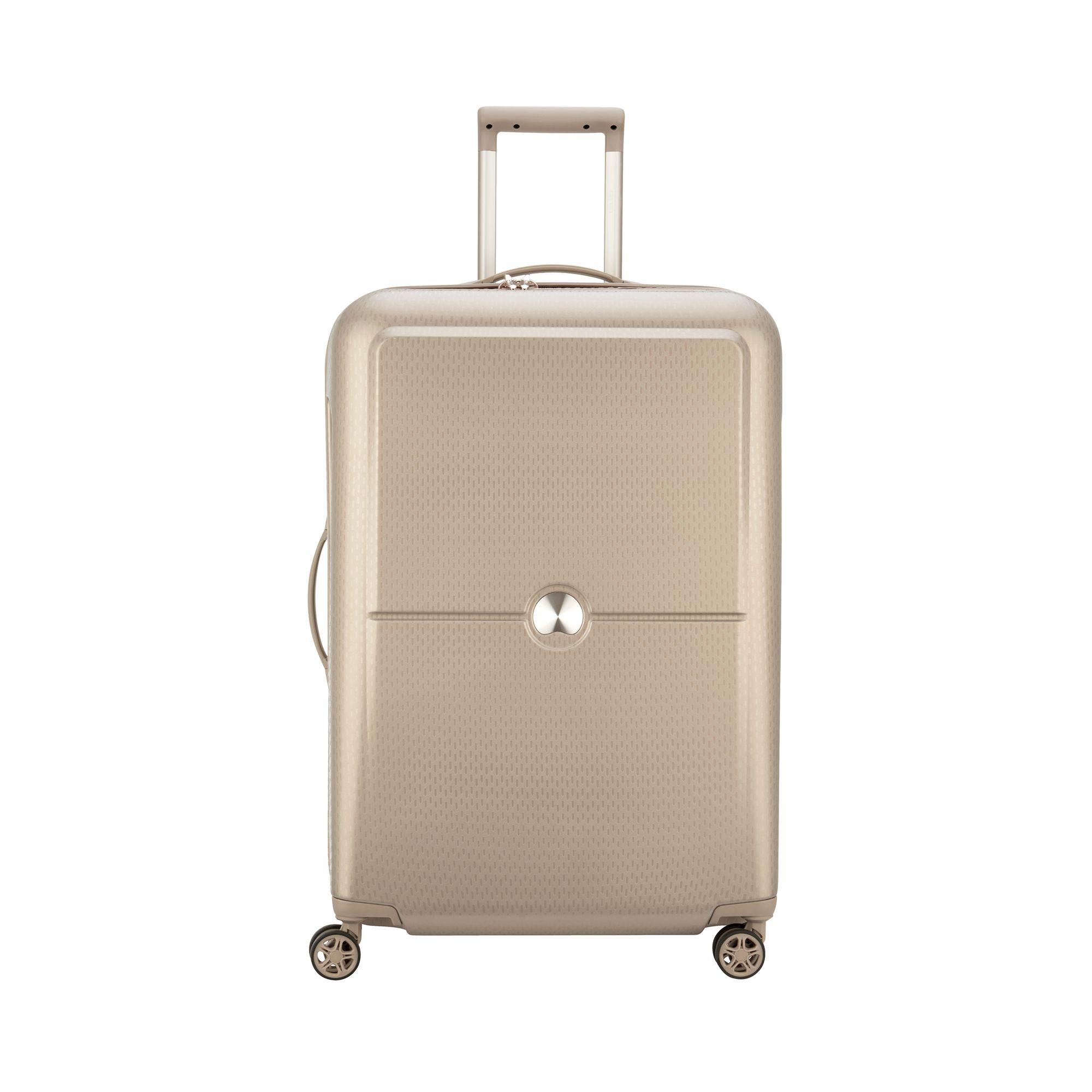 Handla online Delsey Turenne hård resväska, 4 hjul, 70 cm