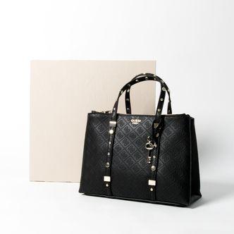resväskeset resväskor finns på PricePi.com. i Leksaker och Spel ... f12ace2e8195c