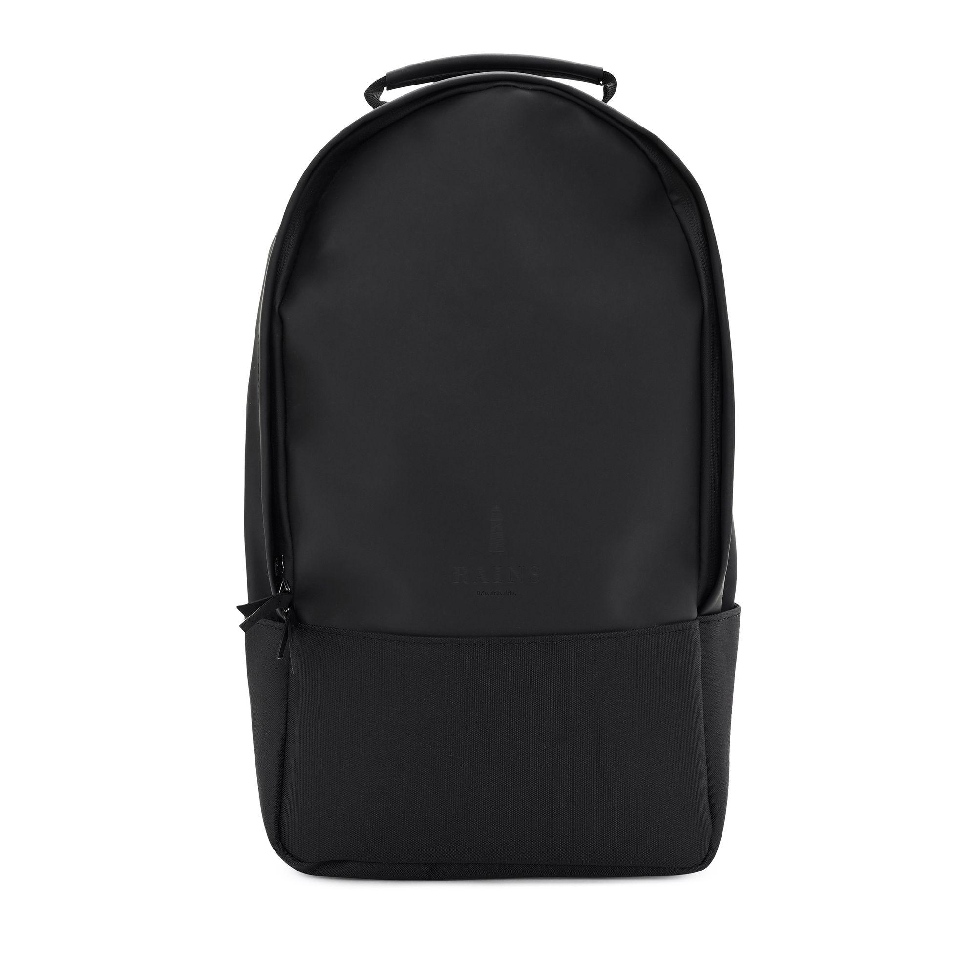 Rains City Backpack ryggsäck i syntet b1365f2ee4555