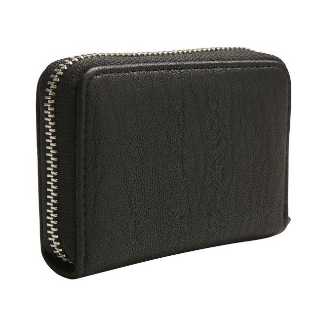 plånbok för kort