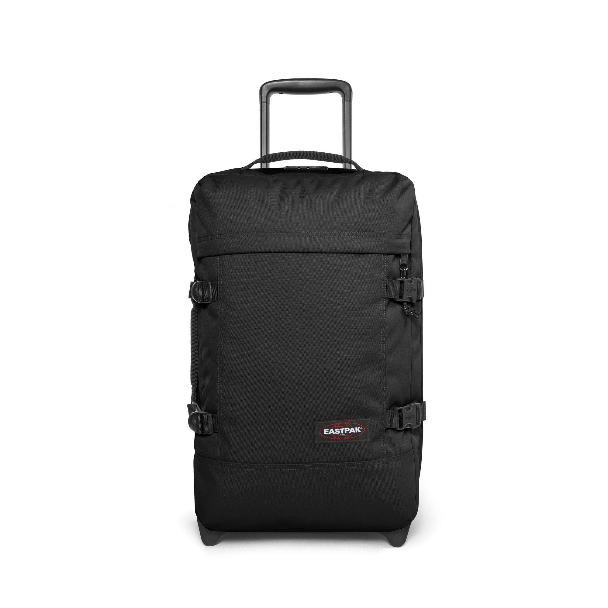 eastpak benchmark l ek28b ryggsäckar finns på PricePi.com. 09d1ecda3bc13