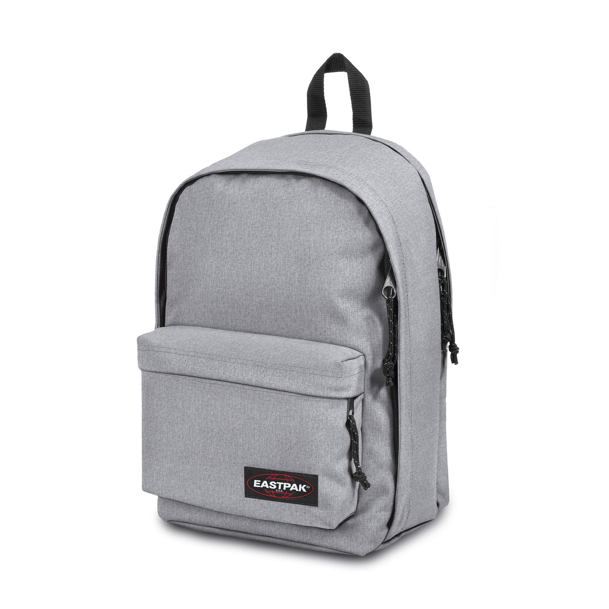 Köp väskor online till väldigt lågt pris!  6bcf7d276760e