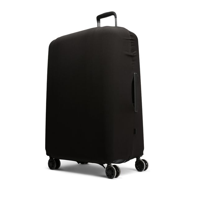 A TO B luggage cover, Large