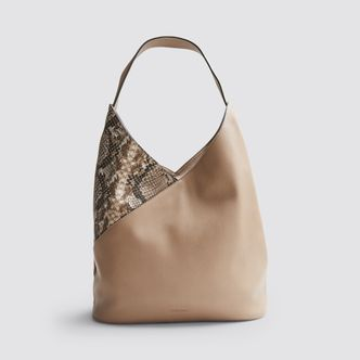 Don Donna Jewel Hobo handväska