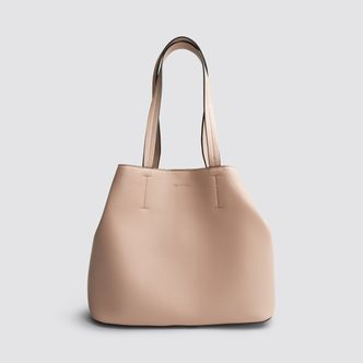 Don Donna Hope Shopper