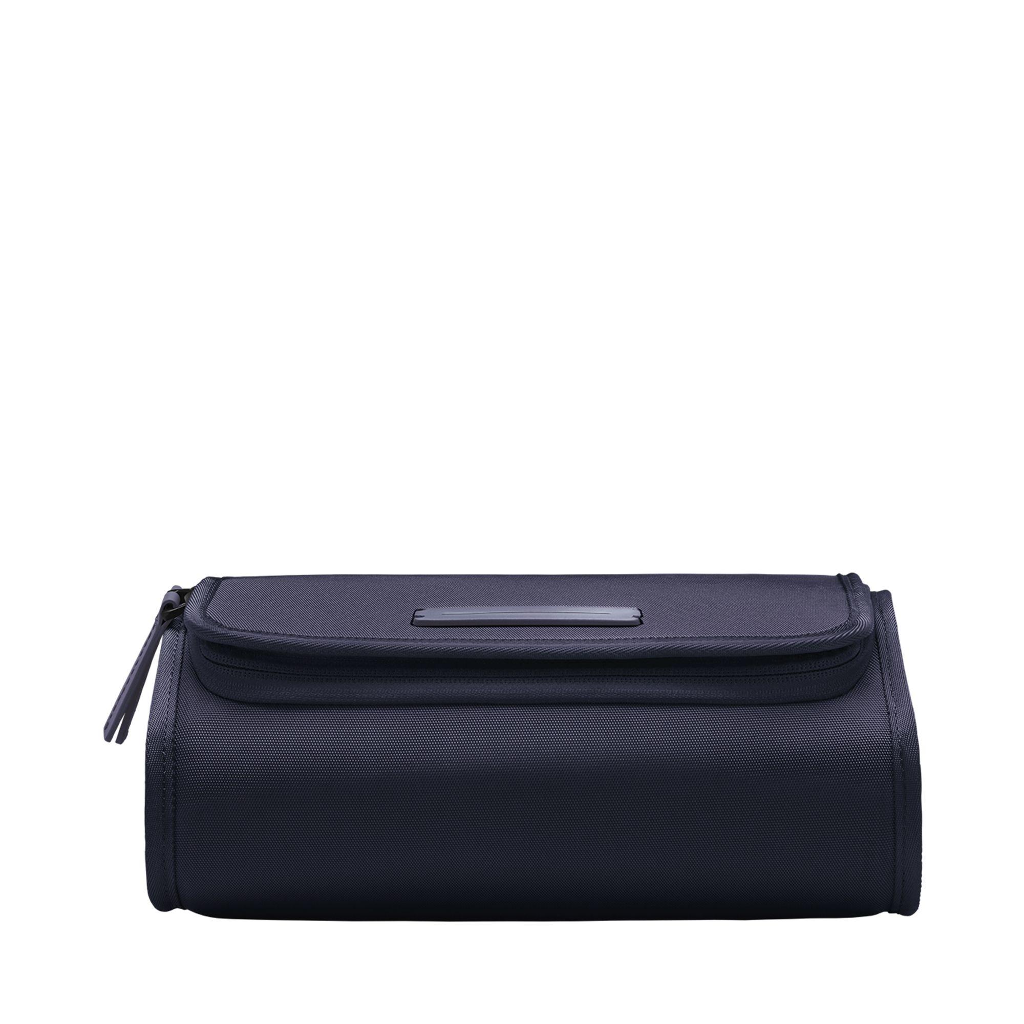 Horizn Studios Top Case väska, Mörkblå