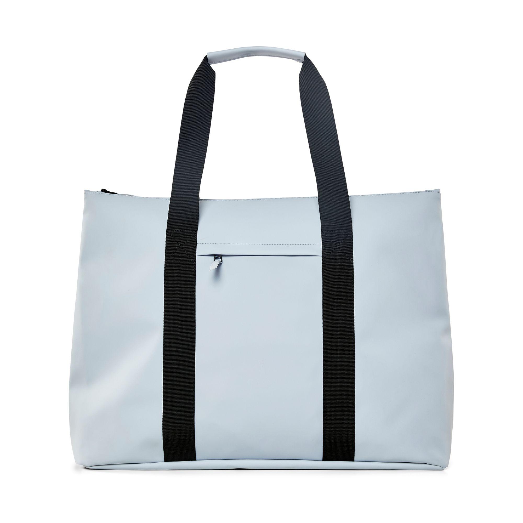 Handla väskor från Rains online: Rains Commuter Bag